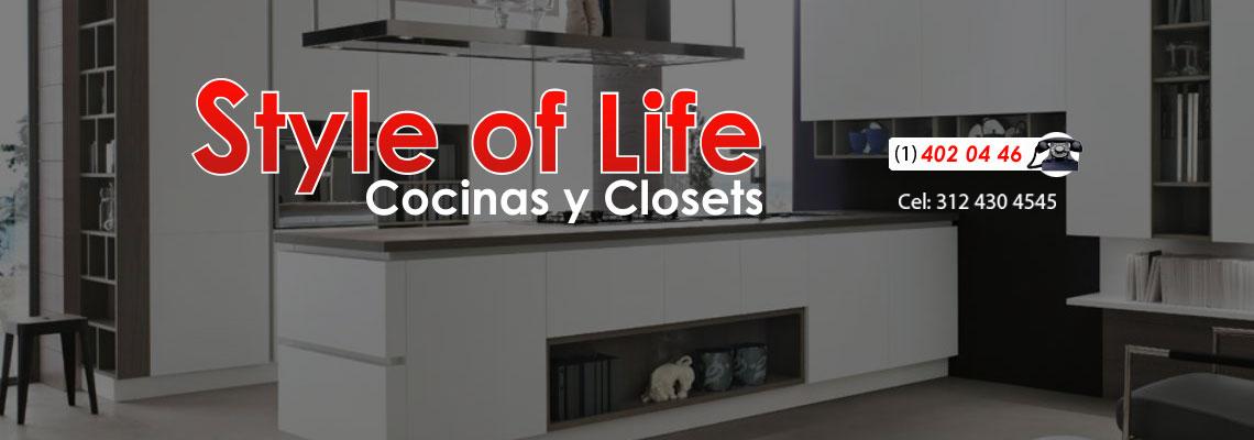 Cocinas integrales bogota cocinas modernas bogota for Cocinas y closets