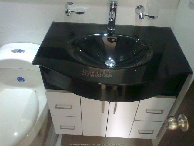 Gabinetes Para Baño En Cali:economicos en bogota, muebles para baño pequeño, gabinetes para