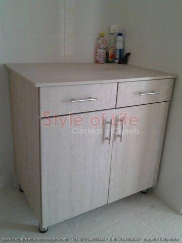 Muebles bogota muebles para cocinas camas muebles bogota for Cocinas bogota precios