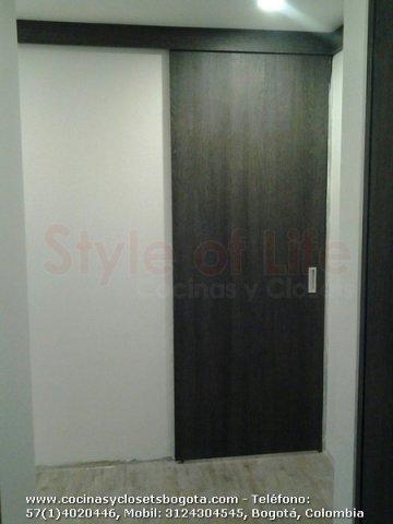 puertas en madera puertas de seguridad bogota puertas corredizas puertas en madera bogota puertas para cocina puertas para